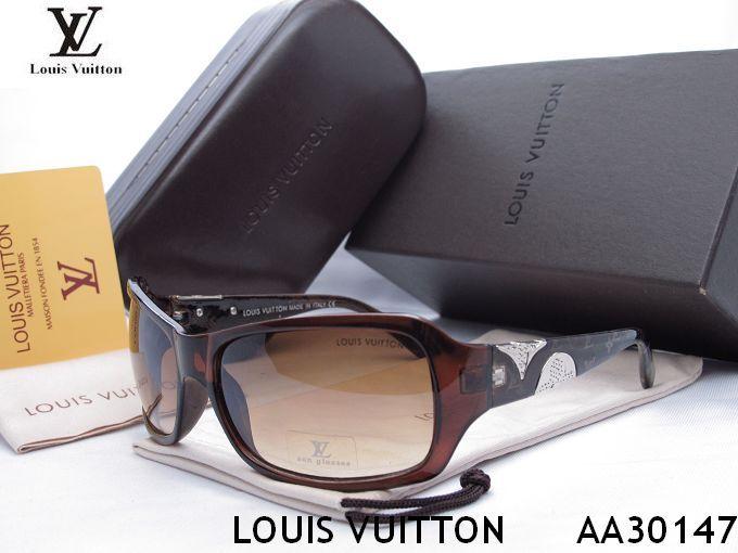 ?  Louis Vuitton sunglass 116 women's men's sunglasses