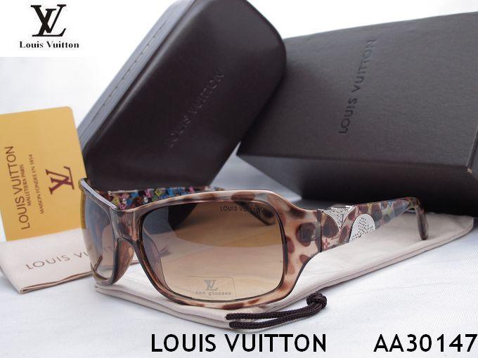 ?  Louis Vuitton sunglass 119 women's men's sunglasses