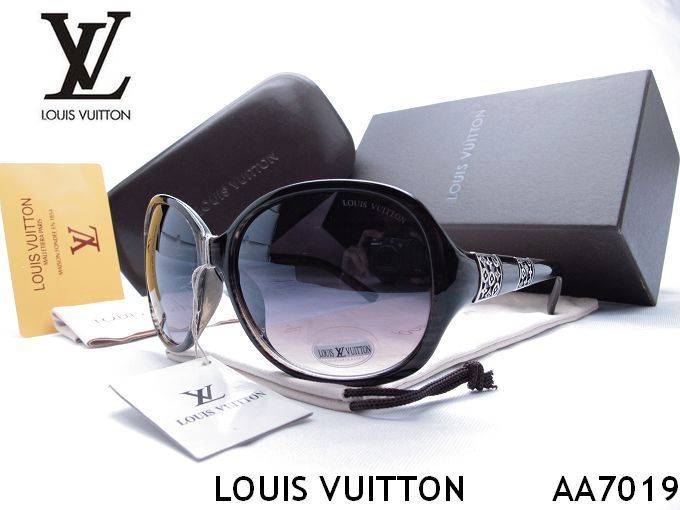 ?  Louis Vuitton sunglass 120 women's men's sunglasses