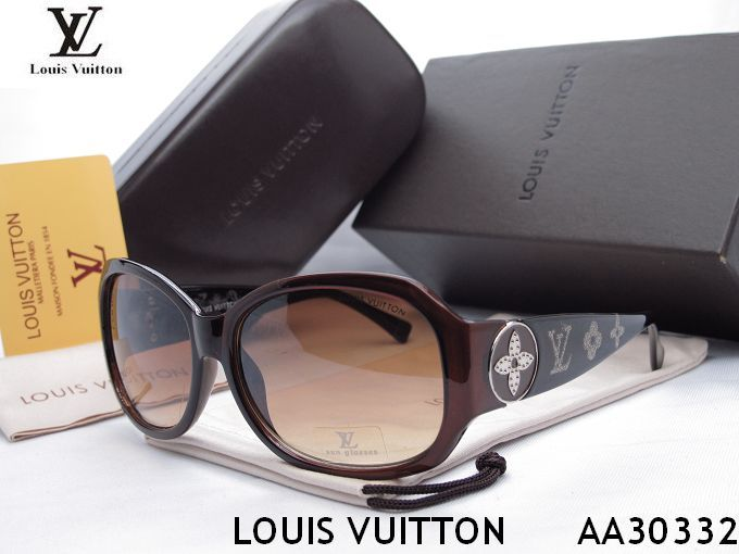 ?  Louis Vuitton sunglass 123 women's men's sunglasses