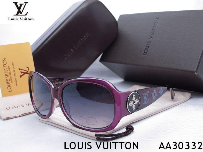 ?  Louis Vuitton sunglass 126 women's men's sunglasses