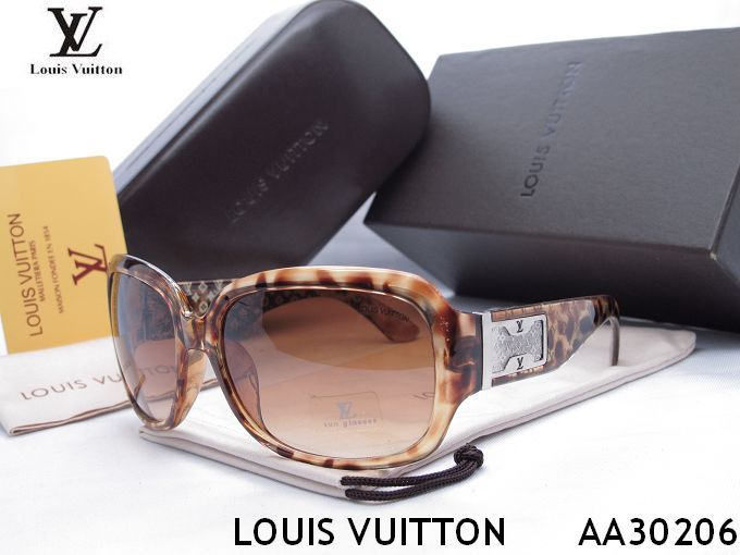 ?  Louis Vuitton sunglass 127 women's men's sunglasses