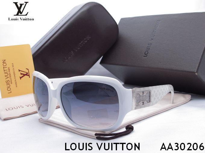 ?  Louis Vuitton sunglass 129 women's men's sunglasses