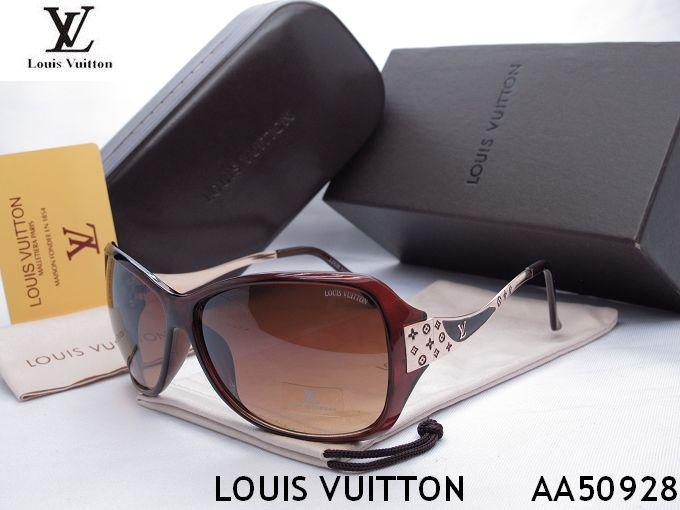 ?  Louis Vuitton sunglass 131 women's men's sunglasses