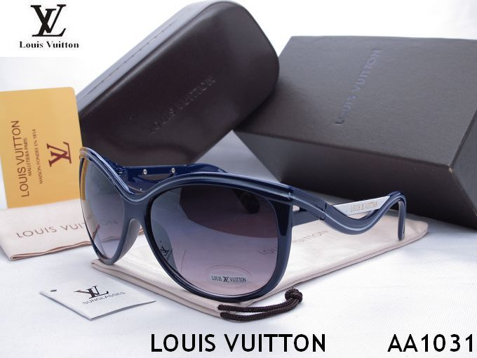 ?  Louis Vuitton sunglass 134 women's men's sunglasses