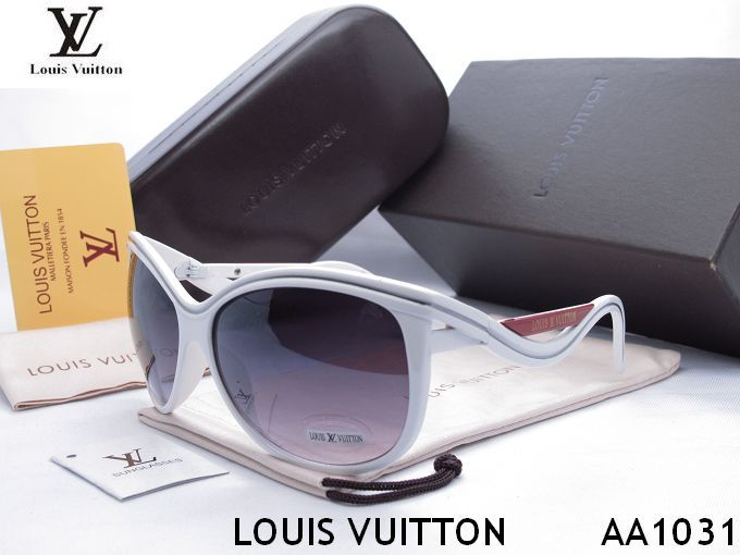 ?  Louis Vuitton sunglass 136 women's men's sunglasses