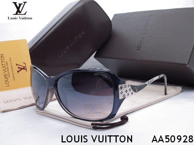 ?  Louis Vuitton sunglass 139 women's men's sunglasses