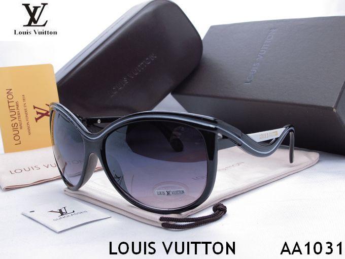 ?  Louis Vuitton sunglass 141 women's men's sunglasses