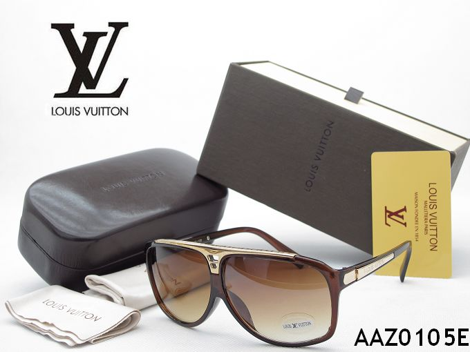 ?  Louis Vuitton sunglass 145 women's men's sunglasses