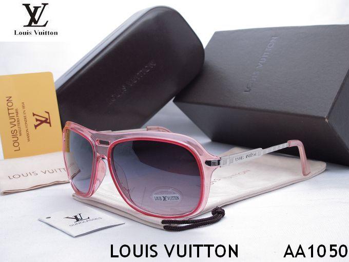 ?  Louis Vuitton sunglass 147 women's men's sunglasses