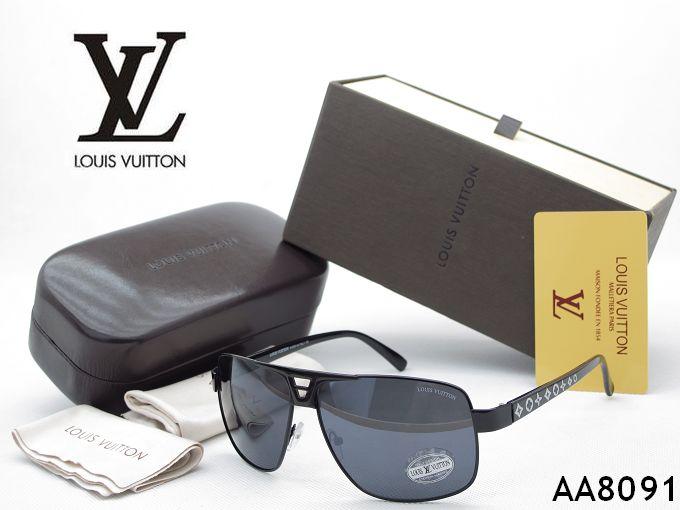 ?  Louis Vuitton sunglass 150 women's men's sunglasses