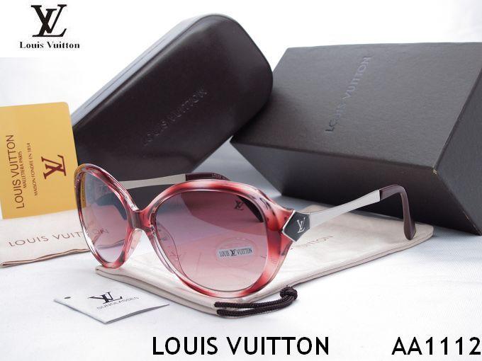 ?  Louis Vuitton sunglass 159 women's men's sunglasses