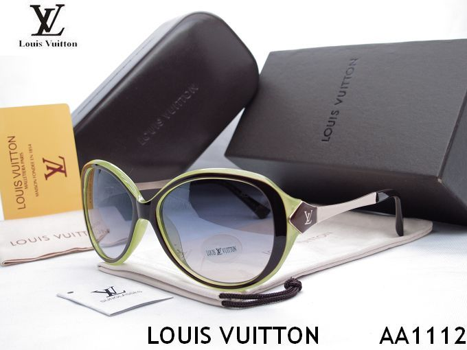 ?  Louis Vuitton sunglass 160 women's men's sunglasses
