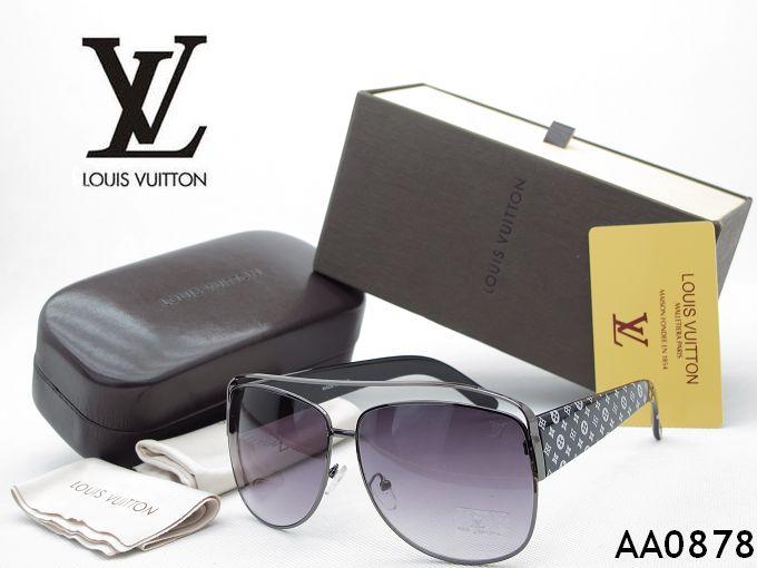 ?  Louis Vuitton sunglass 162 women's men's sunglasses