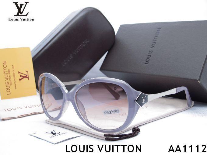?  Louis Vuitton sunglass 163 women's men's sunglasses