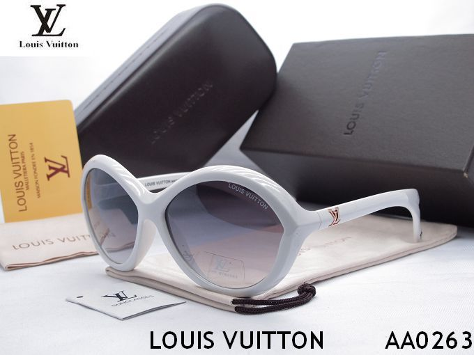 ?  Louis Vuitton sunglass 168 women's men's sunglasses