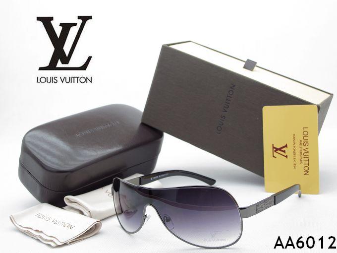 ?  Louis Vuitton sunglass 169 women's men's sunglasses