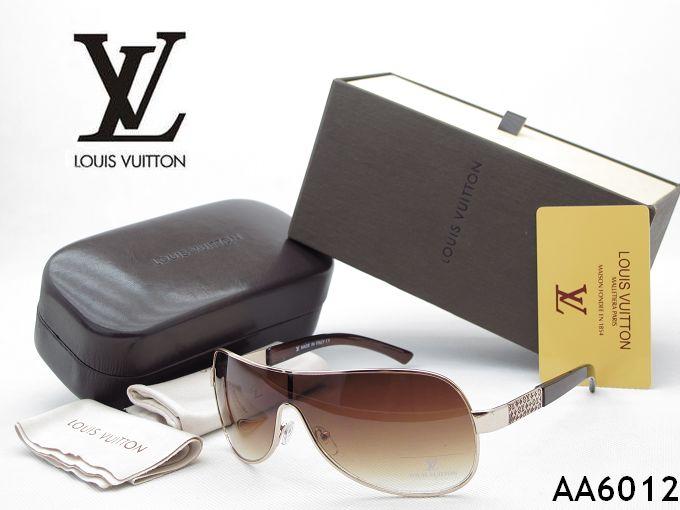 ?  Louis Vuitton sunglass 170 women's men's sunglasses