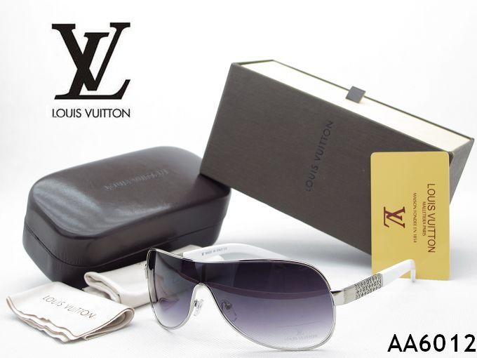 ?  Louis Vuitton sunglass 171 women's men's sunglasses