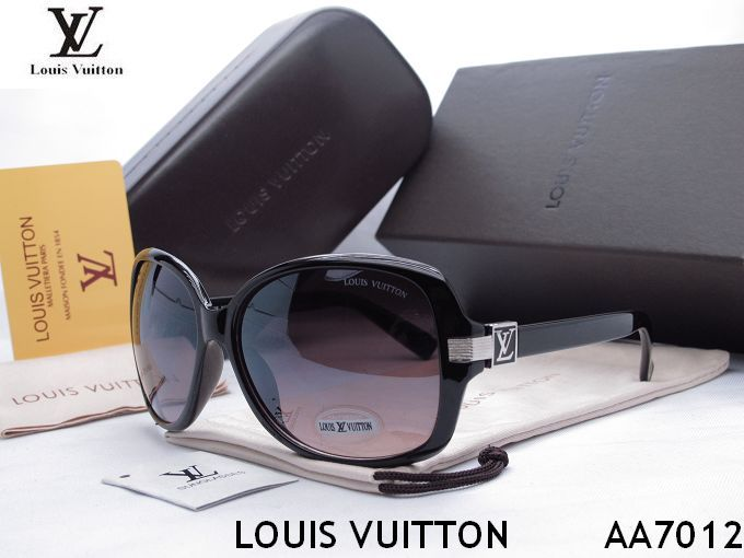 ?  Louis Vuitton sunglass 172 women's men's sunglasses