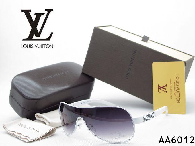 ?  Louis Vuitton sunglass 175 women's men's sunglasses
