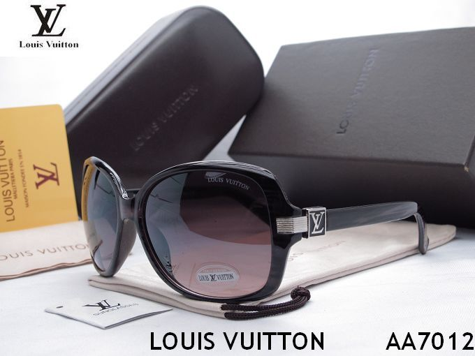 ?  Louis Vuitton sunglass 176 women's men's sunglasses