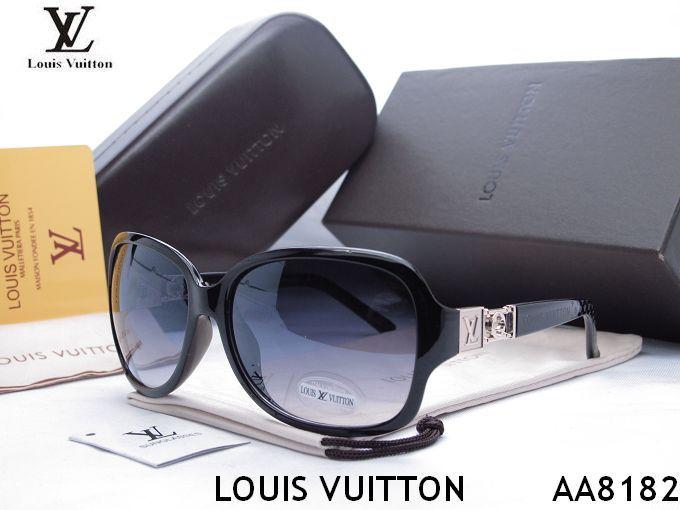 ?  Louis Vuitton sunglass 178 women's men's sunglasses