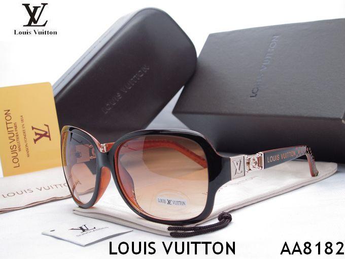 ?  Louis Vuitton sunglass 181 women's men's sunglasses