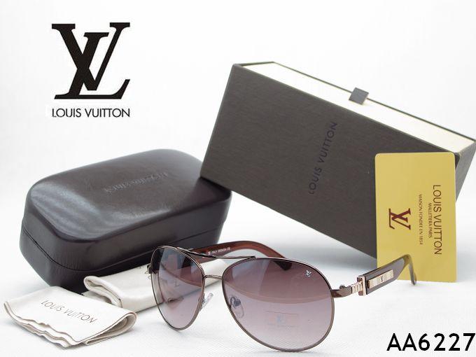 ?  Louis Vuitton sunglass 183 women's men's sunglasses