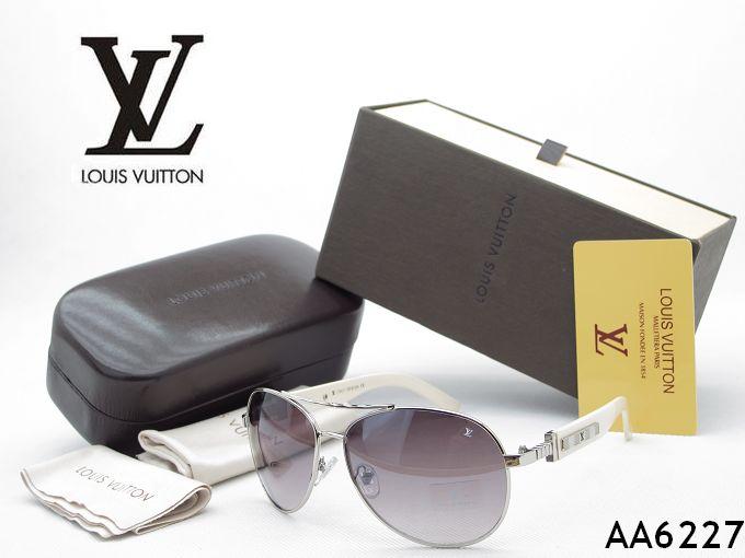 ?  Louis Vuitton sunglass 187 women's men's sunglasses