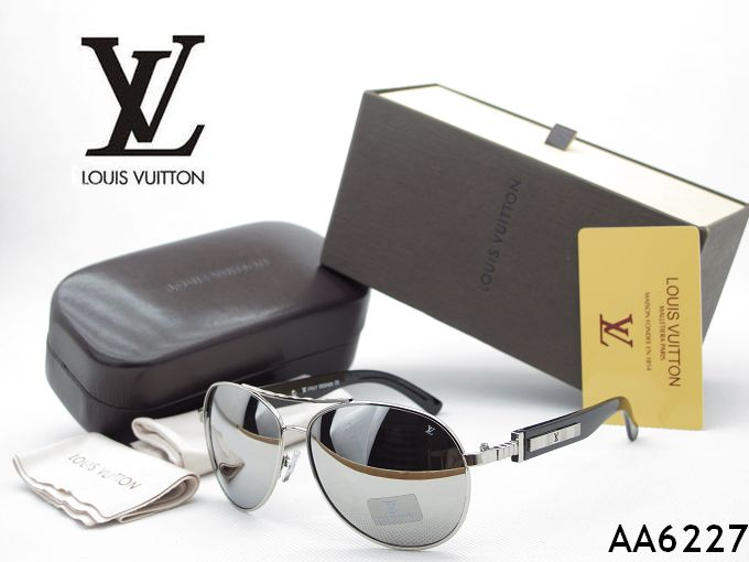 ?  Louis Vuitton sunglass 190 women's men's sunglasses