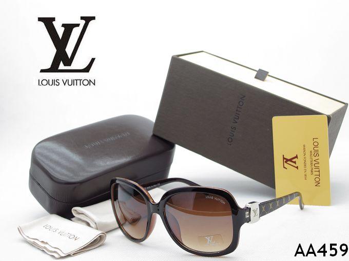 ?  Louis Vuitton sunglass 194 women's men's sunglasses