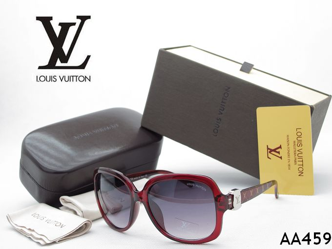 ?  Louis Vuitton sunglass 196 women's men's sunglasses