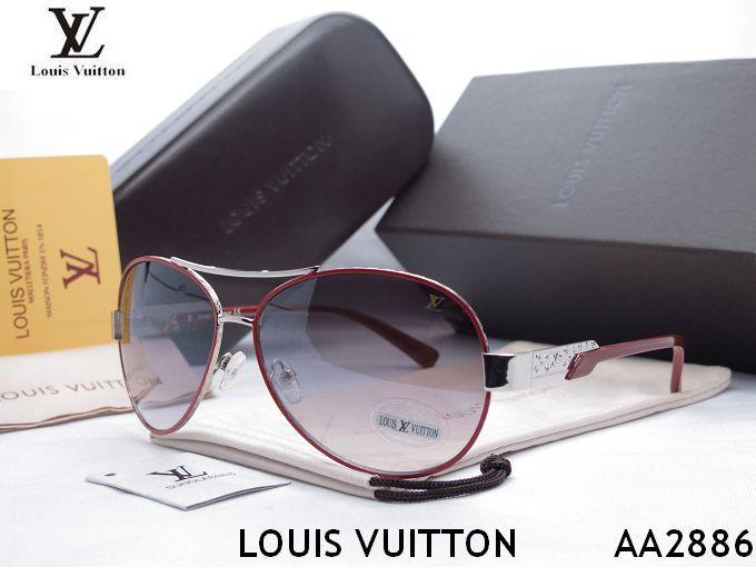 ?  Louis Vuitton sunglass 197 women's men's sunglasses