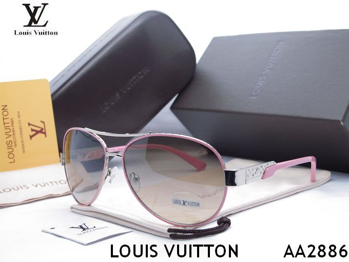 ?  Louis Vuitton sunglass 198 women's men's sunglasses