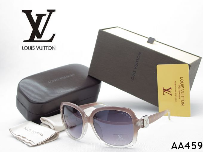 ?  Louis Vuitton sunglass 200 women's men's sunglasses