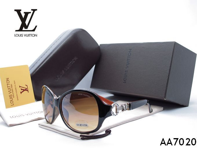 ?  Louis Vuitton sunglass 202 women's men's sunglasses