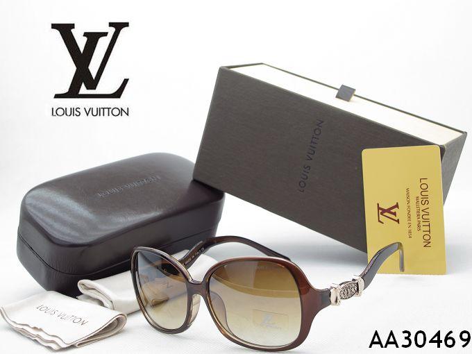 ?  Louis Vuitton sunglass 204 women's men's sunglasses