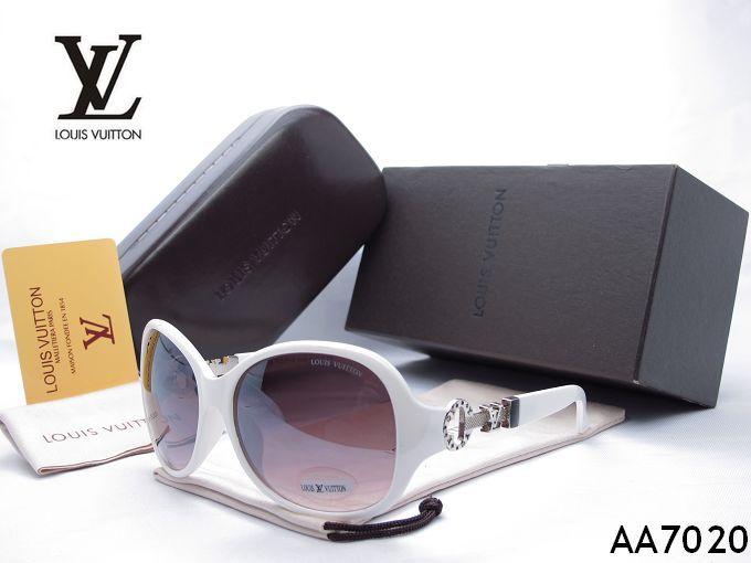 ?  Louis Vuitton sunglass 205 women's men's sunglasses
