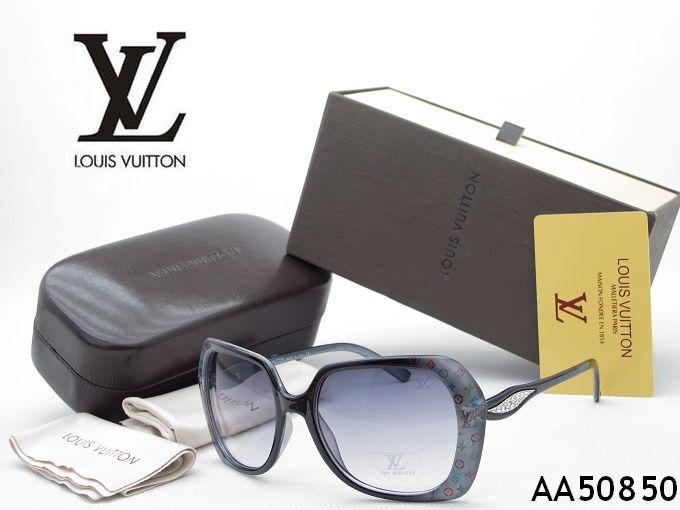 ?  Louis Vuitton sunglass 214 women's men's sunglasses