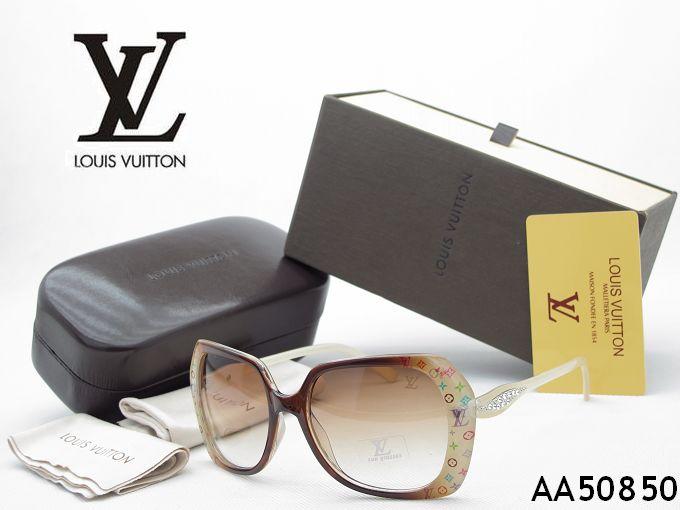 ?  Louis Vuitton sunglass 216 women's men's sunglasses