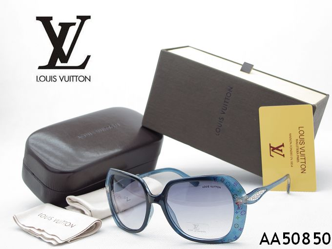 ?  Louis Vuitton sunglass 217 women's men's sunglasses
