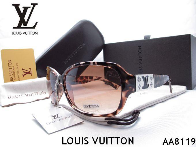 ?  Louis Vuitton sunglass 222 women's men's sunglasses