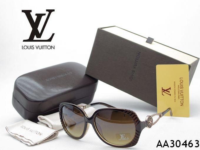 ?  Louis Vuitton sunglass 223 women's men's sunglasses