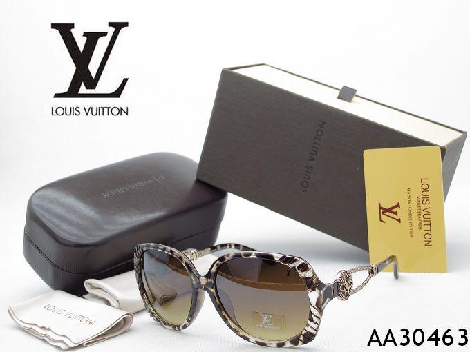 ?  Louis Vuitton sunglass 224 women's men's sunglasses