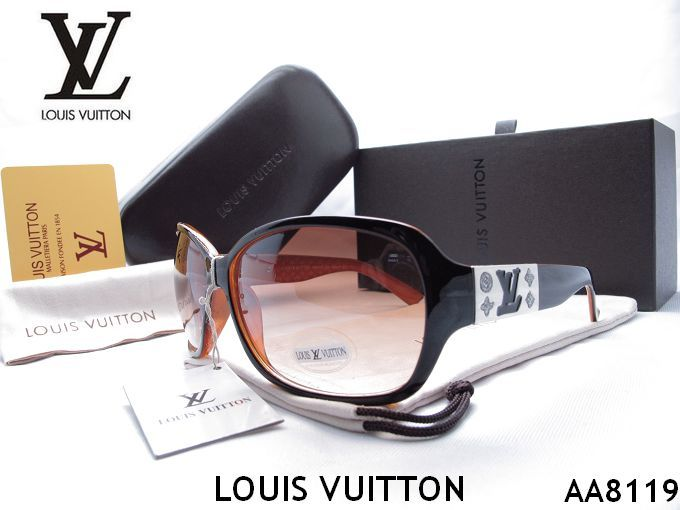 ?  Louis Vuitton sunglass 226 women's men's sunglasses