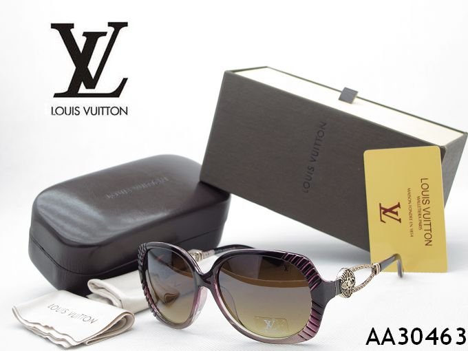 ?  Louis Vuitton sunglass 230 women's men's sunglasses