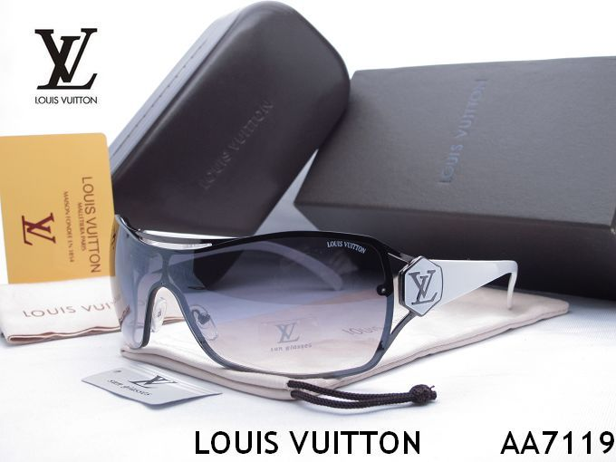 ?  Louis Vuitton sunglass 232 women's men's sunglasses