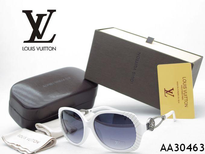 ?  Louis Vuitton sunglass 233 women's men's sunglasses
