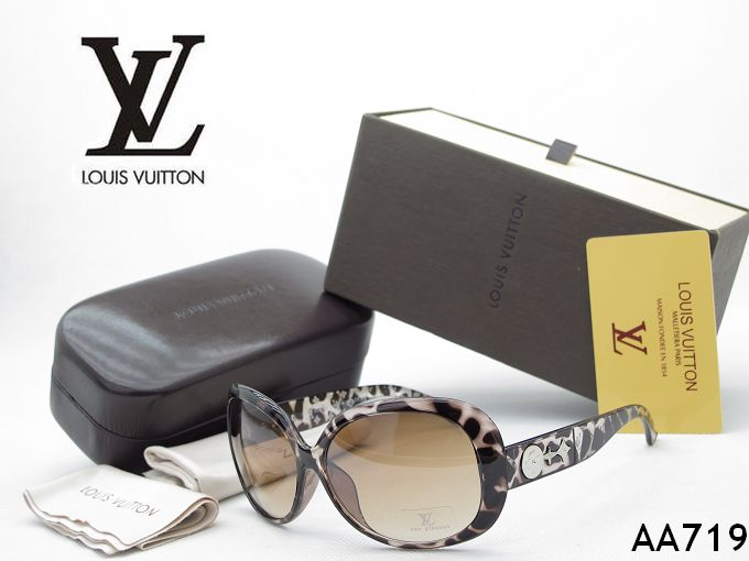 ?  Louis Vuitton sunglass 235 women's men's sunglasses